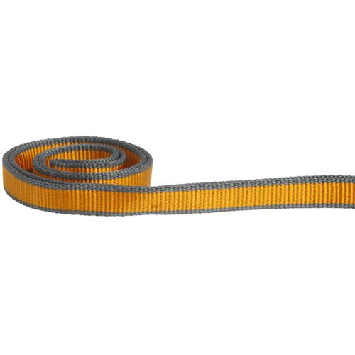 16 mm Nylon Sling