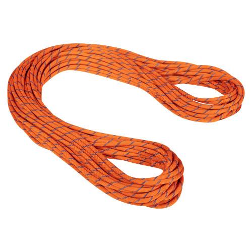 9.0 Alpine Sender Dry Rope