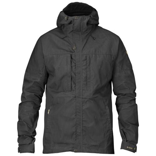 Skogso Jacket - Men's
