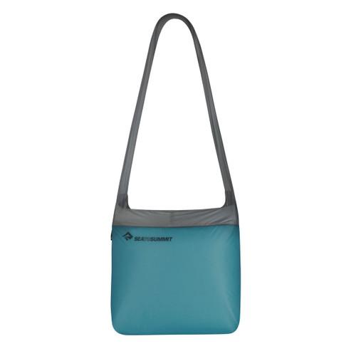 Ultra-Sil Sling Bag