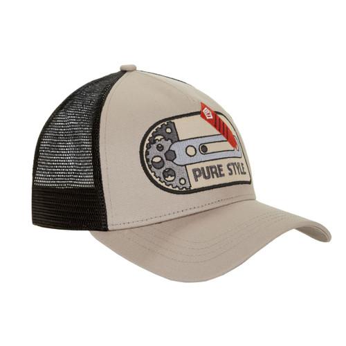 Gabry Trucker Cap