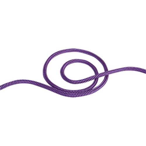 4 mm Accessory Cord 1
