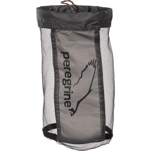 UL Mesh Stuff Bag