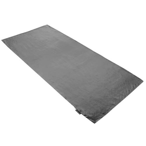 Silk Standard Sleeping Bag Liner