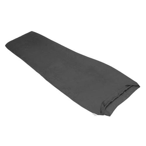 Cotton Ascent Sleeping Bag Liner