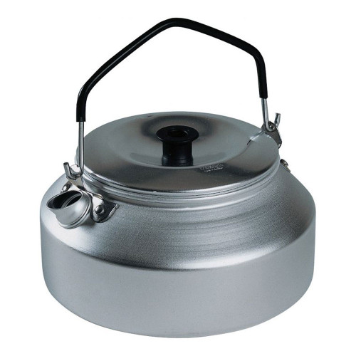 25 Aluminum Kettle 0.9L