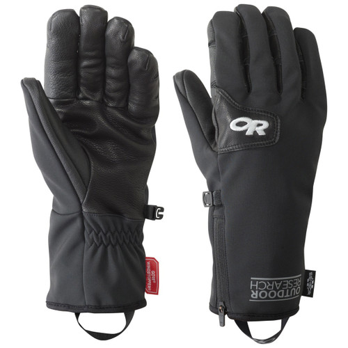 StormTracker Sensor Gloves - Men's