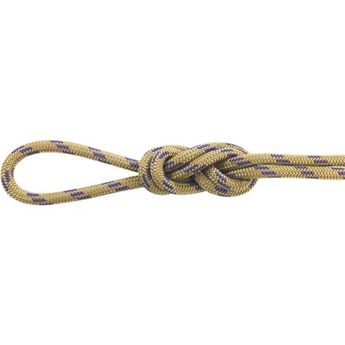 6 mm Nylon Accessory Cord