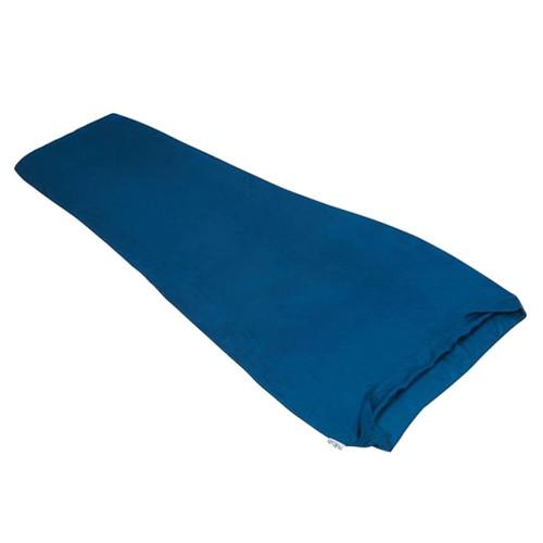 Silk Neutrino Sleeping Bag Liner