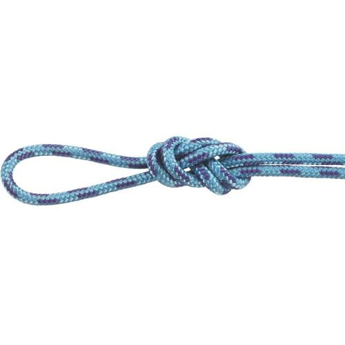 3 mm Nylon Accessory Cord