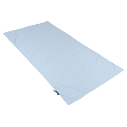Standard Poly-Cotton Sleeping Bag Liner