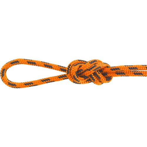 4 mm Nylon Accessory Cord