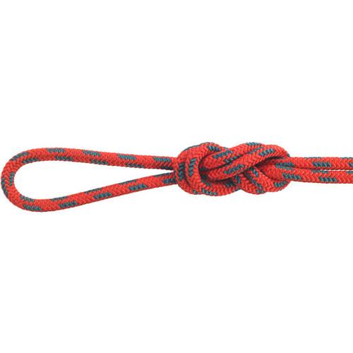 5 mm Nylon Accessory Cord