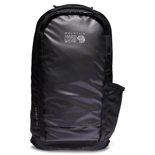Camp 4 Backpack 28L - Women's
