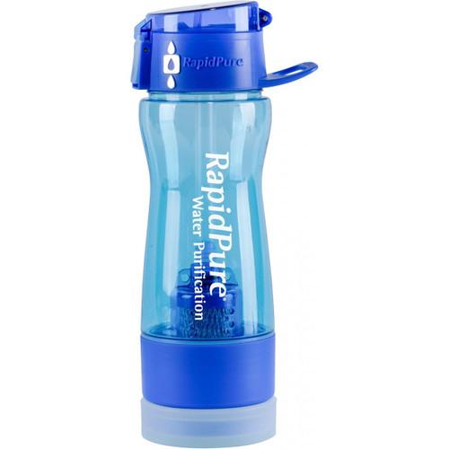 RapidPure Intrepid Bottle