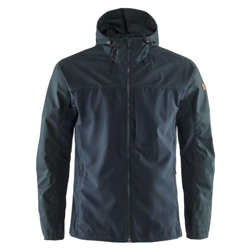 Abisko Midsummer Jacket - Men's (Spring 2021)