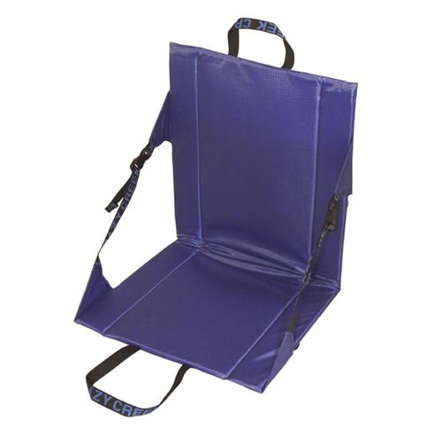 LongBack Chair (Spring 2020)