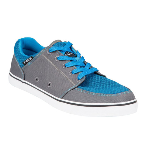 Vibe Water Shoes - Men's