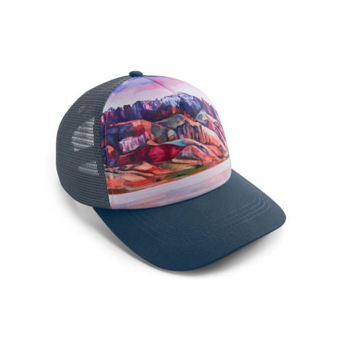 Artist Series Hat
