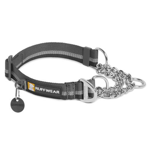 Chain Reaction Collar