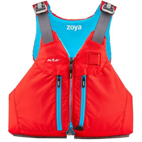 Zoya Mesh Back PFD - Women's