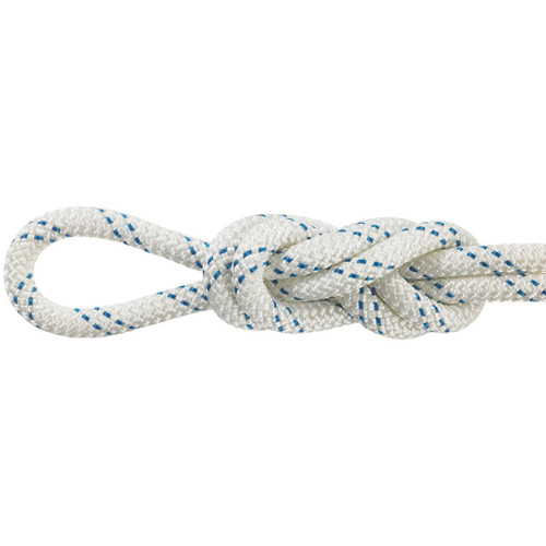 KMIII Static Rope - 1/2 in.