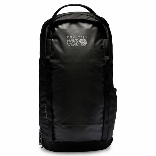 Camp 4 Backpack 21L
