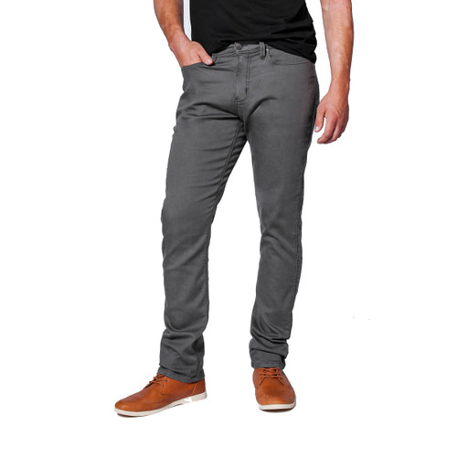 No Sweat Pant Relaxed Fit - 30 in. Inseam - Men's (Fall 2020)