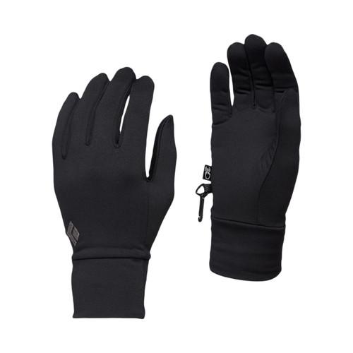 LightWeight ScreenTap Gloves 1
