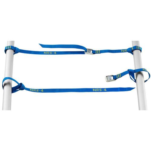 Loop Straps - Pair