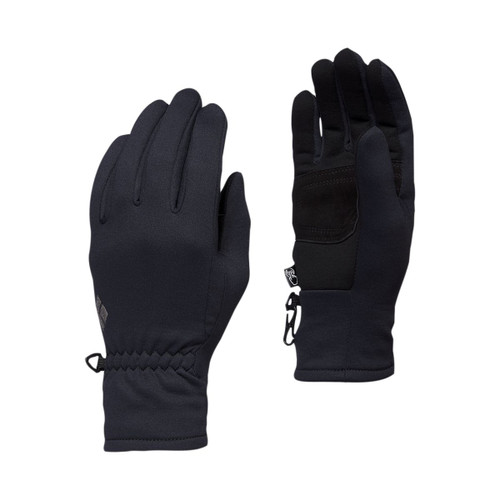 MidWeight ScreenTap Gloves 1