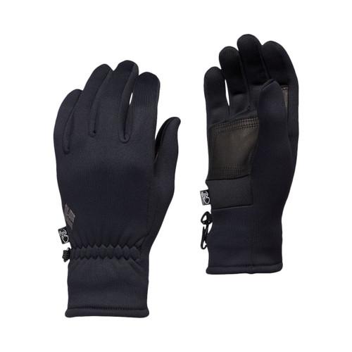 HeavyWeight ScreenTap Gloves 1