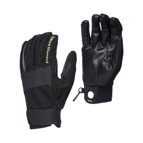Torque Gloves 1