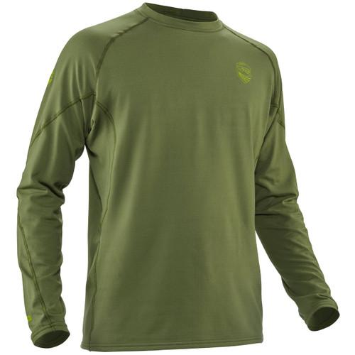 H2Core Lightweight Shirt - Men's
