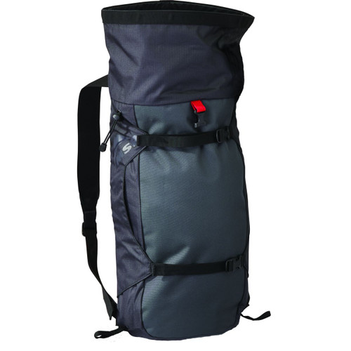 Snowshoe Carry Pack