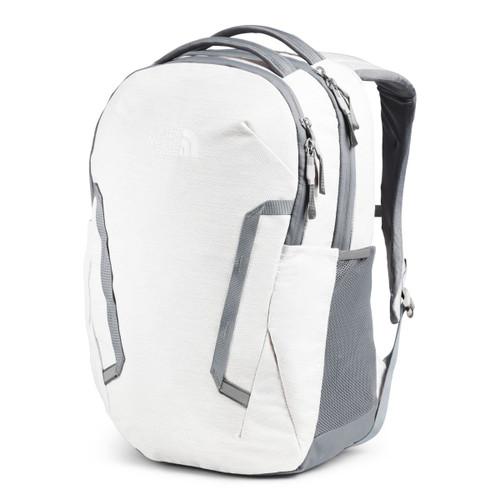 Vault Backpack - Women's