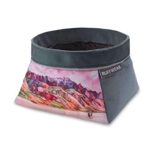 Artist Series Quencher Bowl