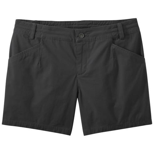 Wadi Rum Shorts - Women's (Spring 2020)