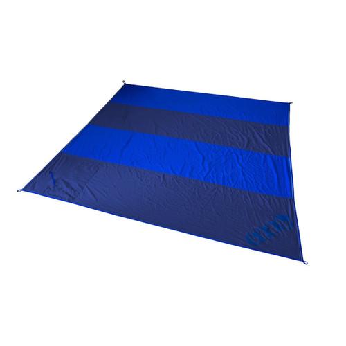 Islander Deluxe Blanket