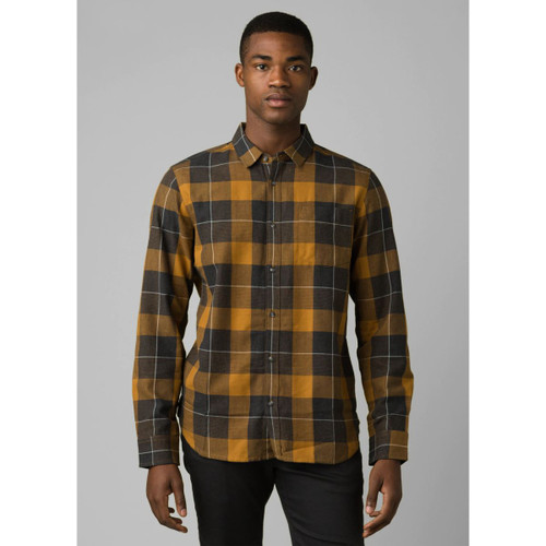 Los Feliz Flannel - Men's (Fall 2020)