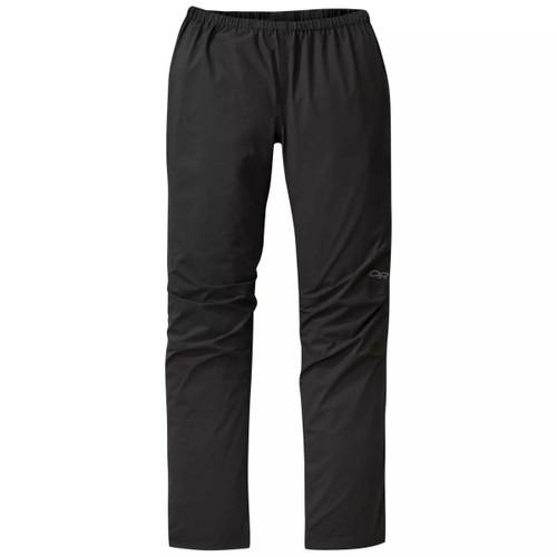 Aspire Pants - Women's