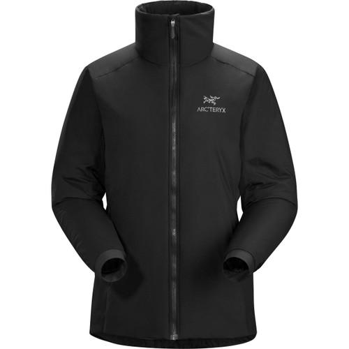 Atom LT Jacket - Women's