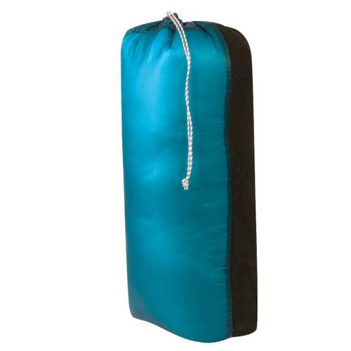 PillowSack