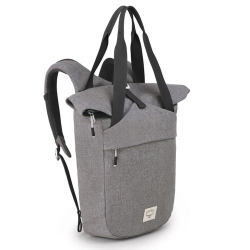 Arcane Tote Pack - Hemp (Fall 2020)