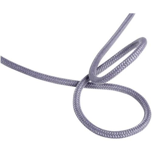5 mm Accessory Cord 1