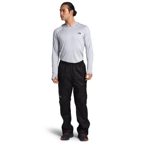 Venture 2 Half Zip Pants - Men's (Spring 2021)