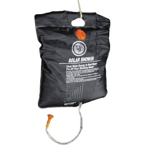 Solar Shower - 5 Gallon