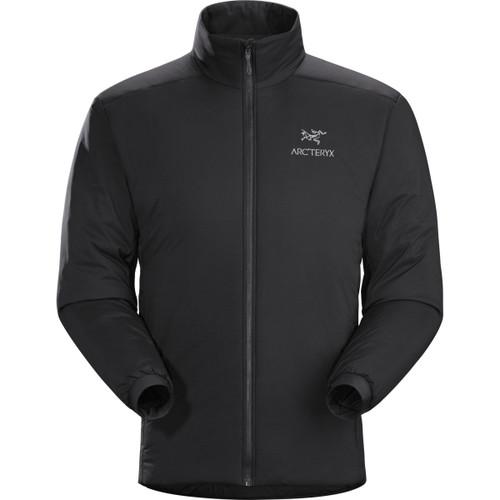 Atom AR Jacket - Men's