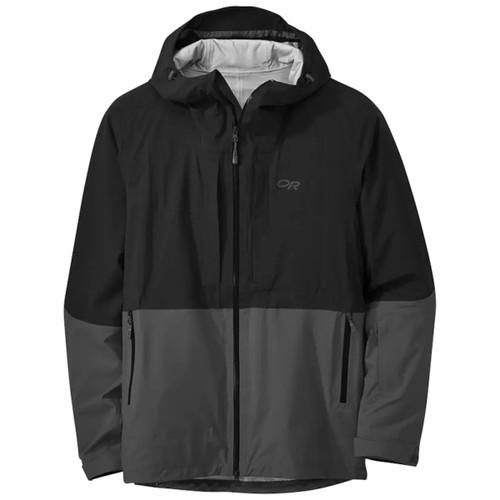 Carbide Jacket - Men's