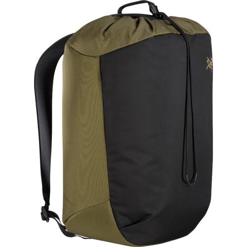 Arro 20 Bucket Bag (Spring 2020)